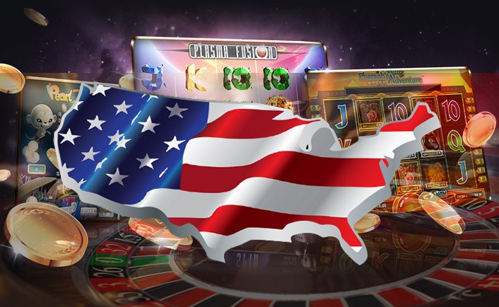 5 Steps To Discovering The Perfect US Online On Line Casino