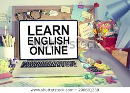 Guide To Online Degree Programs
