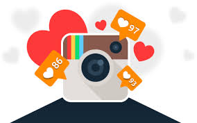 How To Make Your Instagram Function For You