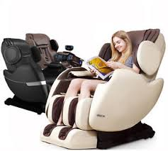 Tips For Repairing A Massage Chair