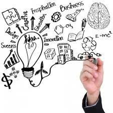 Writing A Patent Marketing Plan For Your Invention