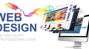 What Necessities Are Wanted To Be A Website Design